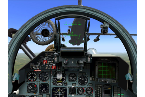 Lock On: Modern Air Combat Screenshots for Windows - MobyGames