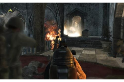 Call of Duty: World at War Final Fronts image - Mod DB