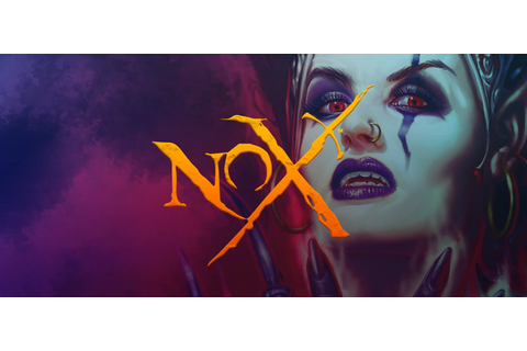 Nox APP Player - Download