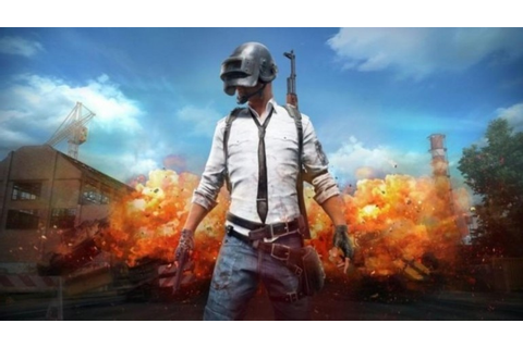 How to play PUBG Mobile on PC or laptop - Information News