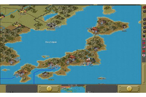 Strategic Command WWII Pacific Theater Free Download Full ...