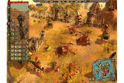 ParaWorld Download Free Full Game | Speed-New