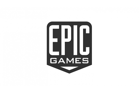 Epic Games Founder: Aim of Epic Games Store is to be 'Very ...
