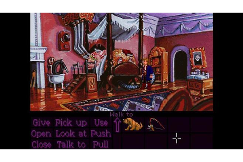 Monkey Island™ 2 Special Edition: LeChuck's Revenge ...