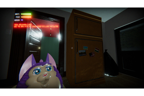 Steam Community :: Guide :: Tattletail - General Help and ...