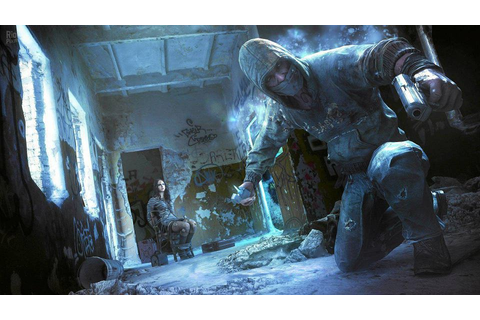 Frostpunk free games pc download