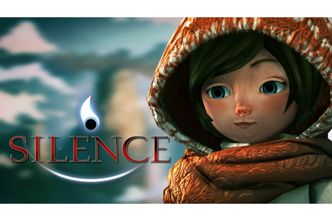 Silence Game Review EN - YouTube