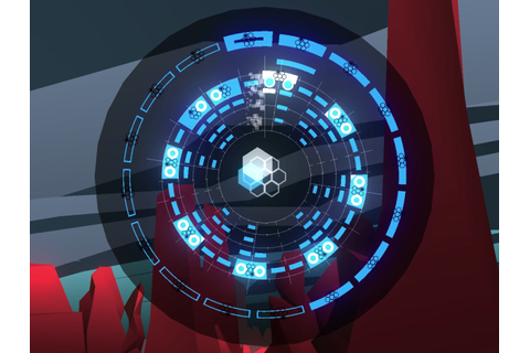 Sentris review | PC Gamer