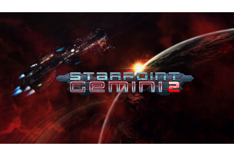 Starpoint Gemini 2 - Xbox One Review | Chalgyr's Game Room