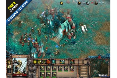 Imperivm III: Great Battles of Rome PC Game Mediafire Download