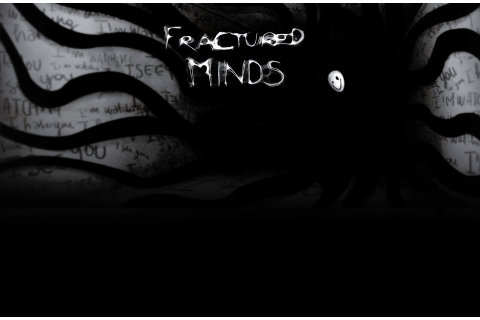 Buy Fractured Minds on GAMESLOAD