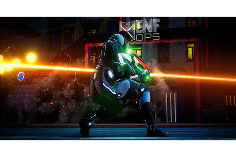 'Crackdown 3' Release Delayed to 2018 - Rolling Stone