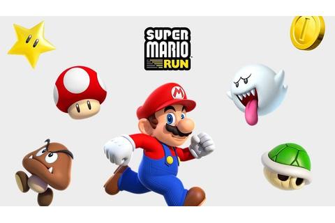 Nintendo Says Humbug to Android - Movie TV Tech Geeks News