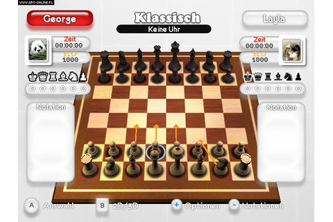 Fritz Chess - screenshots gallery - screenshot 10/11 ...