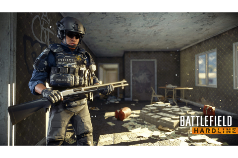 10 Best Police Games for PC in 2017 | GAMERS DECIDE