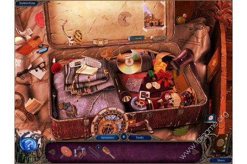 Alchemy Mysteries: Prague Legends - Download Free Full ...
