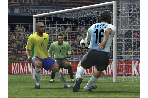 Winning Eleven 9 Full Version Game Download