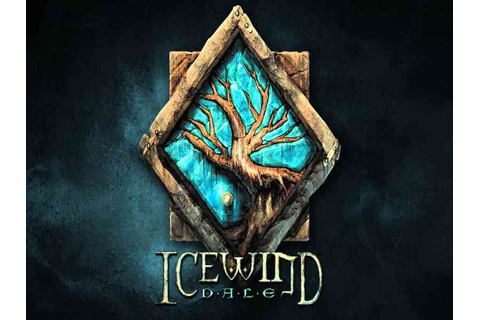 Icewind Dale Game Download Free For PC Full Version ...
