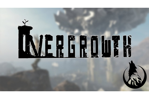 Overgrowth 1.0 - Wolfire Games - YouTube