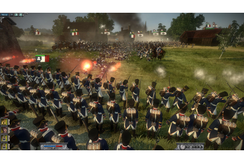 Best Total War Games To Play In 2016 | GAMERS DECIDE