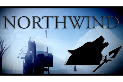 Roblox: Northwind - YouTube