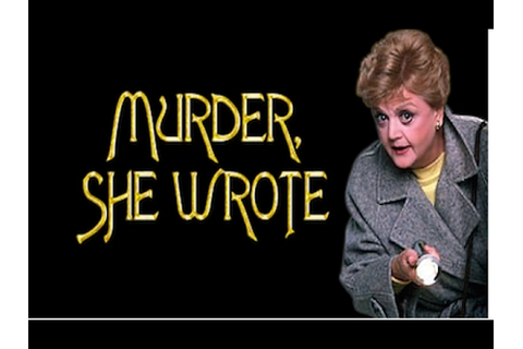 Murder She Wrote 2: Return to Cabot Cove - Moose Lodge ...