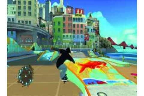 Shaun White Skateboarding Download Free Full Game | Speed-New