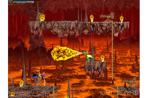 Atomic Battle Dragons. Download and Play Atomic Battle ...