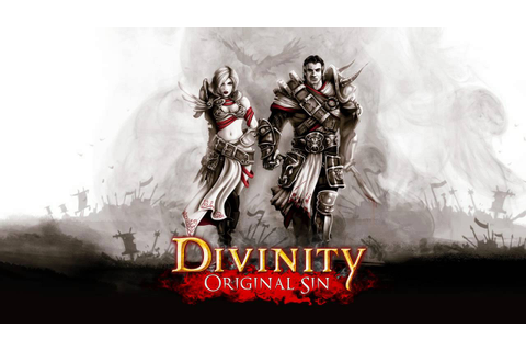 Divinity: Original Sin Soundtrack (Full) - YouTube