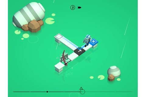 Download Causality Android Games APK - 4730636 - free play ...