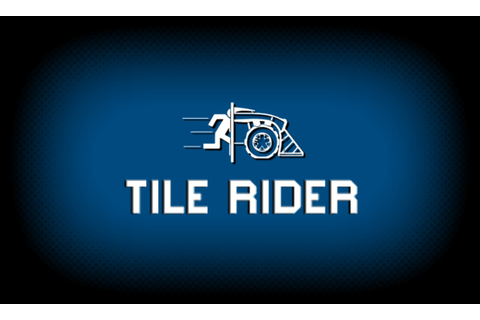 Tile Rider – Games for Windows Phone 2018 – Free download ...