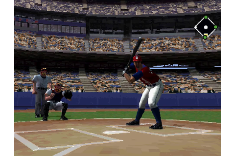 Triple Play Baseball 2002 Download Game | GameFabrique