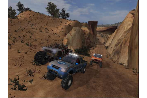 4x4 Evolution Download Free Full Game | Speed-New