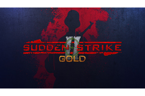 Sudden Strike 2 Gold - Download - Free GoG PC Games