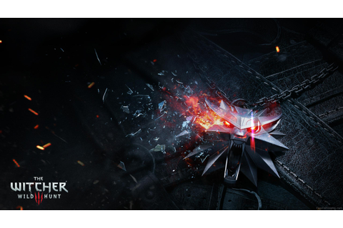 The Witcher 3 Wild Hunt Game - DesiComments.com
