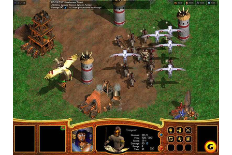 Warlords Battlecry 2 Download Free Full Game | Speed-New