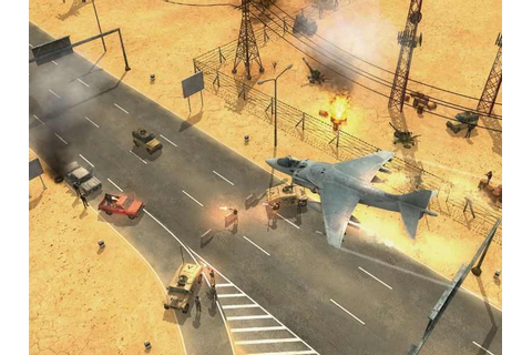 Joint Task Force Download Free Full Game | Speed-New