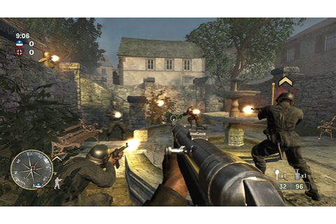 Call of Duty – Where do they go after Black Ops 2?