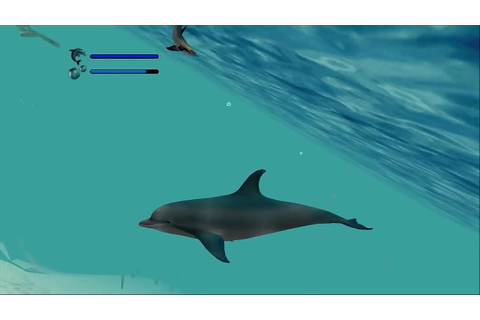 Ecco The Dolphin Download Game | GameFabrique