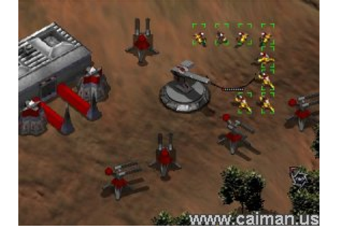 Caiman free games: Bos Wars by Bos Wars team.