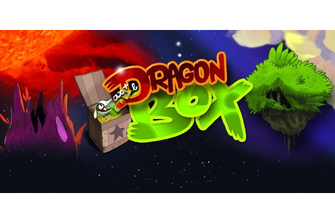 DragonBox » Android Games 365 - Free Android Games Download
