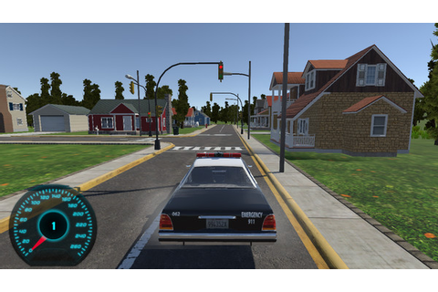 Andarilho - Download PC Games | Skidrow-Reloaded
