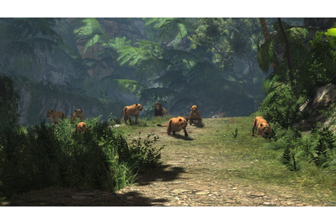 Cabelas Dangerous Hunts 2013 ~ Download Full Version Pc Games