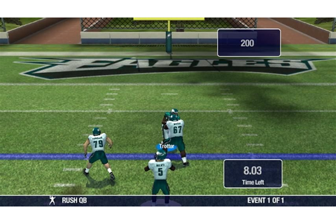 Madden NFL 08 Download Free Full Game | Speed-New
