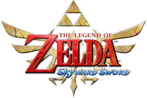The Legend of Zelda Skyward Sword | Seren