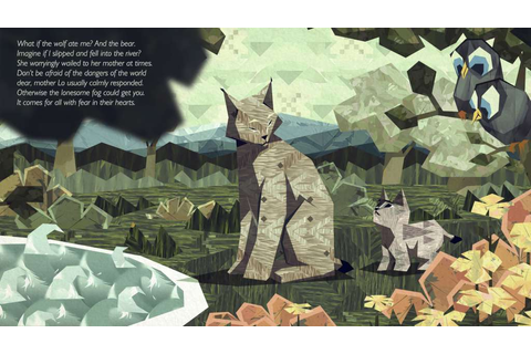 Paws: A Shelter 2 Game Pitter Patter Edition Steam CD Key ...