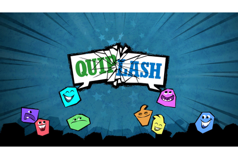 Quiplash review: Another hilarious party game from Jackbox ...