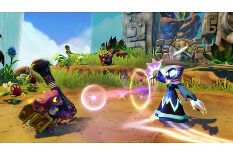 Star Strike | Skylanders Wiki | FANDOM powered by Wikia