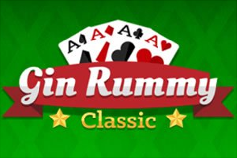 How to play Gin Rummy & Game Rules – PlayingCardDecks.com
