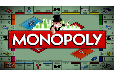 Monopoly Online | Pogo | - Board Games without Borders ...